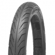TYRE FOR MOPED 16'' 2.50-16 2 1/2-16 DELI SB-108 TL 31J