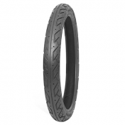 TYRE FOR MOPED 17'' 2.75-17 2 3/4-17 DELI S-215 TL/TT 38J