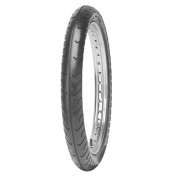TYRE FOR MOPED 16'' 2.75-16 2 3/4-16 MITAS MC2 TL/TT 46J REINF