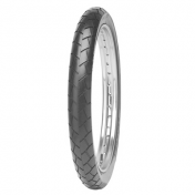 TYRE FOR MOPED 17'' 2.50-17 2 1/2-17 MITAS MC11 TL/TT 43J REINF