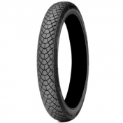 TYRE FOR MOTORCYCLE 17'' 2.50-17 (2 1/2-17) MICHELIN M45 TT 43S REINF