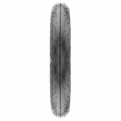 TYRE FOR MOPED 16'' 2.75-16 2 3/4-16 HUTCHINSON GP1 TL 45L
