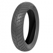 TYRE FOR SCOOT 12'' 120/70-12 DELI CITY GRIPPER SB-124F FRONT TL 58S REINF (PIAGGIO 125 MP3 FRONT, 400 MP3 FRONT/MBK 125 SKYLINER FRONT/KYMCO 125 AGILITY FRONT)