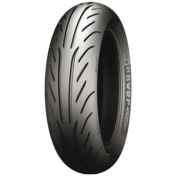 TYRE FOR SCOOT 12'' 130/70-12 MICHELIN POWER PURE SC REAR TL 62P REINF