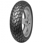PNEU SCOOT 10'' 3.50-10 (3 1/2-10) MITAS MC20 MONSUM TL 51P
