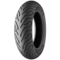 PNEU SCOOT 13'' 150 70-13 MICHELIN CITY GRIP REAR TL 64S