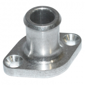 JUNCTION FOR CYLINDER HEAD TOP PERF FOR SCOOT PIAGGIO 50 NRG/GILERA 50 RUNNER