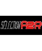 SELECTION P2R (M)