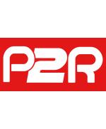 P2R (Motorisé)