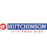 HUTCHINSON (M)