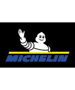 MICHELIN (M)